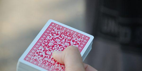 Imagen cartas